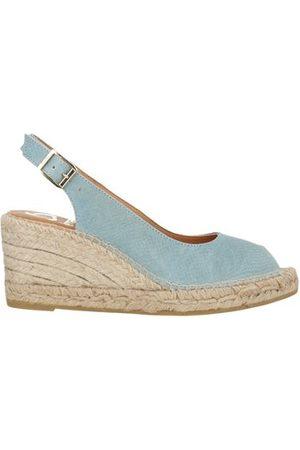 Kanna Women Sandals - FOOTWEAR - Sandals