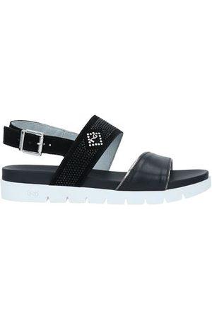 Nero Giardini FOOTWEAR - Sandals