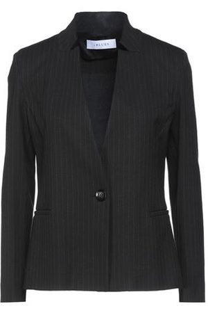 I BLUES Women Blazers - SUITS AND JACKETS - Suit jackets