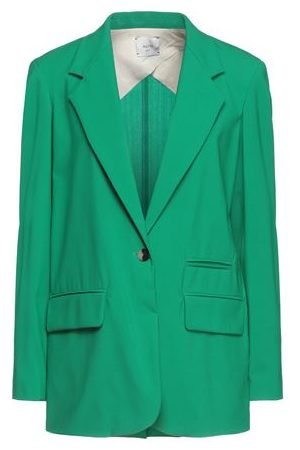 ALYSI SUITS AND JACKETS - Suit jackets