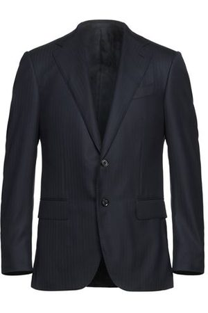 CARUSO Men Blazers - SUITS AND JACKETS - Suit jackets