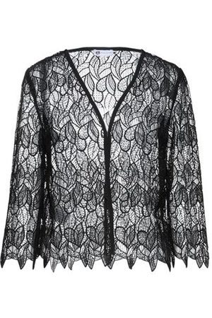 DIANA GALLESI Women Blazers - SUITS AND JACKETS - Suit jackets