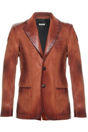 Marni SUITS AND JACKETS - Suit jackets