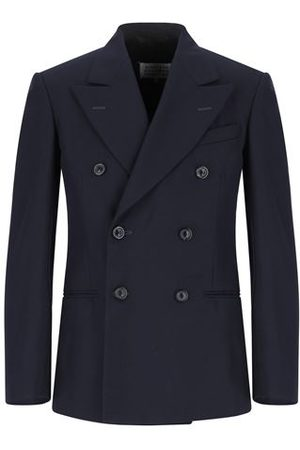 Maison Margiela SUITS AND JACKETS - Suit jackets