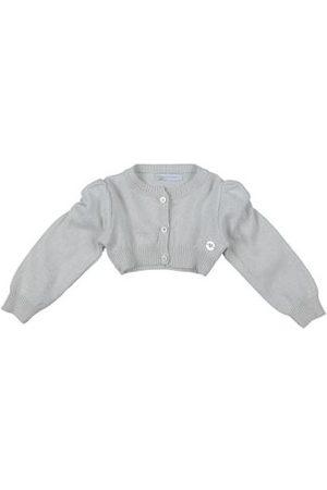 CARLO PIGNATELLI Baby Cardigans - KNITWEAR - Wrap cardigans