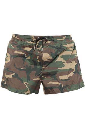 Dsquared2 Men Swim Shorts - SWIMWEAR - Swimming trunks