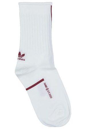 OAMC x ADIDAS ORIGINALS Men Socks - UNDERWEAR & SLEEPWEAR - Socks & Hosiery