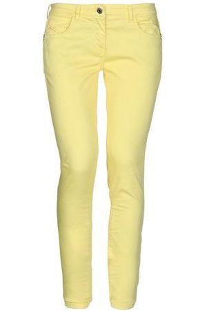 Patrizia Pepe Women Trousers - TROUSERS - Casual trousers