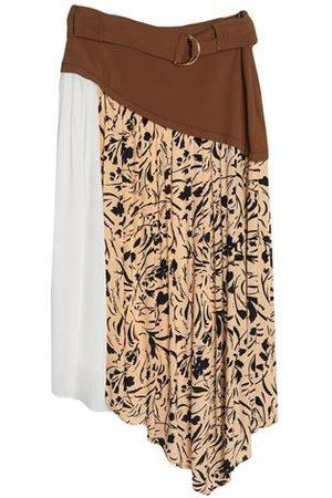 Proenza Schouler SKIRTS - 3/4 length skirts