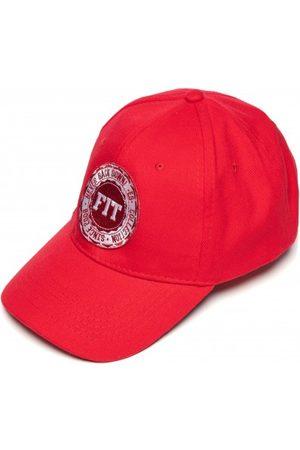 ES Collection FIT Cotton Cap - One Size