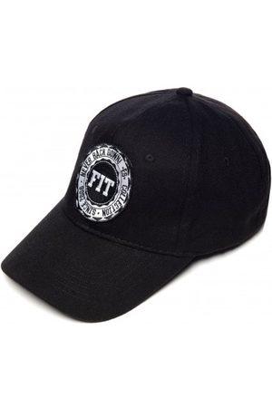 Es FIT Cotton Cap - One Size