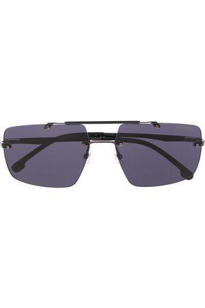 Carrera Sunglasses - Square-frame sunglasses