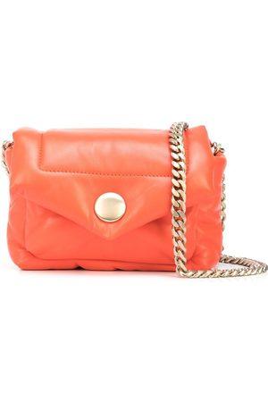 Proenza Schouler Women Purses & Wallets - Harris padded chain-strap bag
