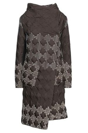 IXOS Women Coats - COATS & JACKETS - Overcoats