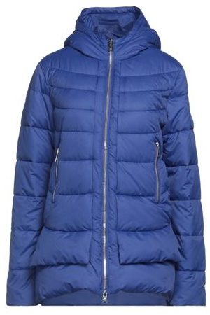 GAËLLE COATS & JACKETS - Synthetic Down Jackets