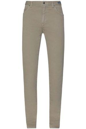 Paul & Shark Men Trousers - TROUSERS - Casual trousers