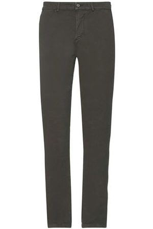 7 for all Mankind TROUSERS - Casual trousers