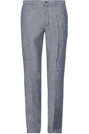 120% Lino TROUSERS - Casual trousers