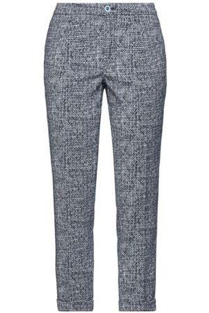 Siviglia Women Trousers - TROUSERS - Casual trousers