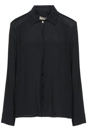 MOMONÍ Women Shirts - SHIRTS - Shirts
