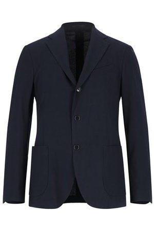 LARDINI SUITS AND JACKETS - Suit jackets