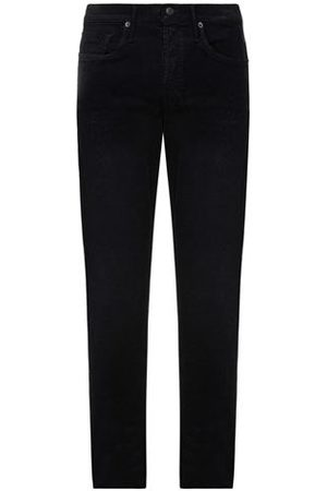 TOM FORD Men Trousers - TROUSERS - Casual trousers
