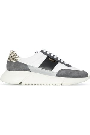 Axel Arigato Genesis vintage chunky sneakers