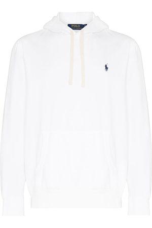 Polo Ralph Lauren Pony fleece hoodie