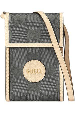 Gucci Men Phones - Off The Grid phone bag