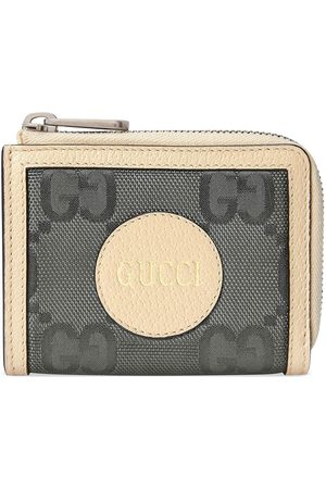 Gucci Off The Grid wallet