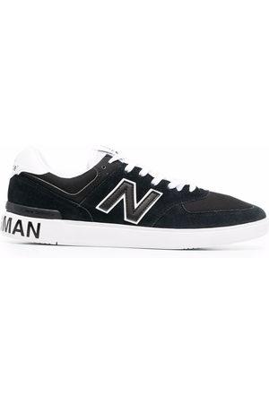 JUNYA WATANABE X New Balance low-top sneakers