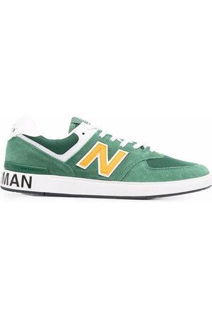 JUNYA WATANABE X New Balance 574 sneakers
