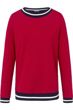DAY.LIKE Sweatshirt size: 10