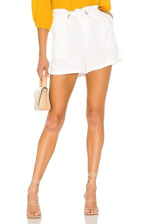 Steve Madden Rip Service Short in . Size S, XS, M.