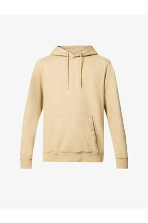 Colorful Standard Classic relaxed-fit organic-cotton sweatshirt