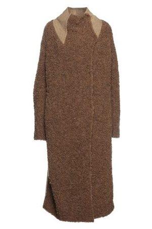 GENTRYPORTOFINO COATS & JACKETS - Overcoats