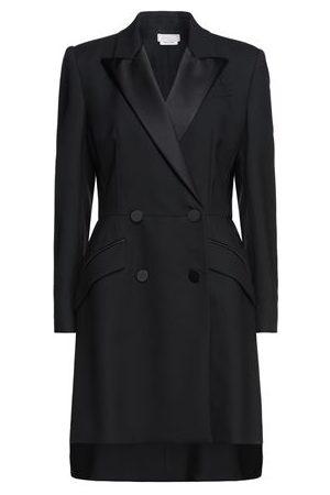 Alexander McQueen DRESSES - Short dresses