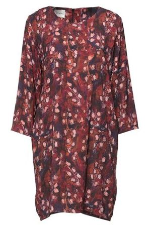 Dixie Women Dresses - DRESSES - Short dresses