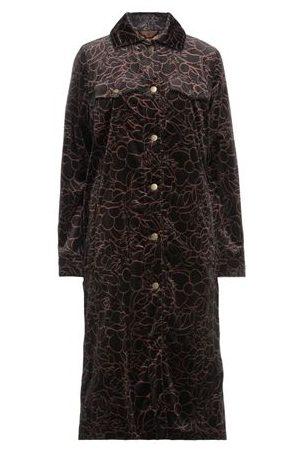 MOMONÍ COATS & JACKETS - Coats