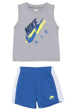 Nike Baby Bodysuits & All-In-Ones - BODYSUITS & SETS - Sets