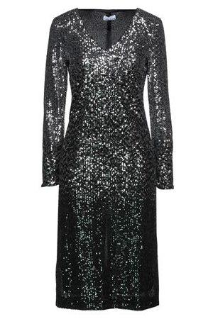 SFIZIO DRESSES - Knee-length dresses