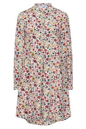 Harris Wharf London Women Dresses - DRESSES - Short dresses