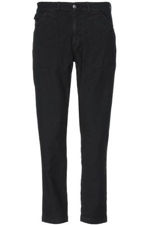 RefrigiWear TROUSERS - Casual trousers