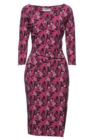 CHIARA BONI DRESSES - Knee-length dresses
