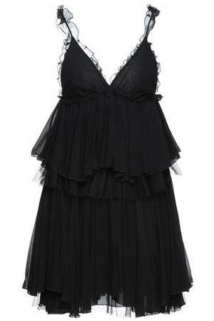 Dondup Women Dresses - DRESSES - Short dresses