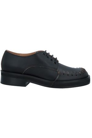 J.W.Anderson FOOTWEAR - Lace-up shoes
