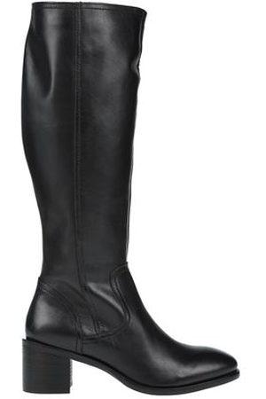 CAFèNOIR FOOTWEAR - Knee boots