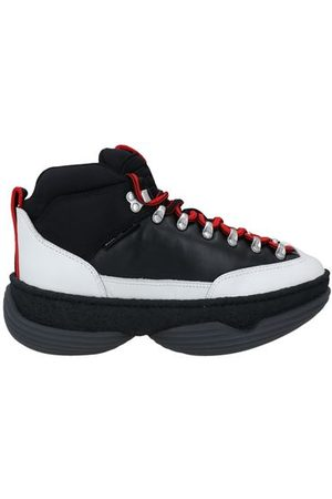 Alexander Wang FOOTWEAR - High-tops & sneakers