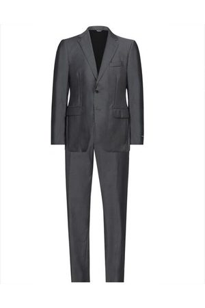 TOMBOLINI Men Blazers - SUITS AND JACKETS - Suits
