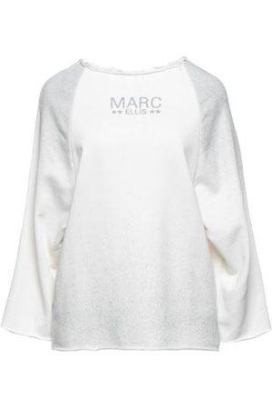 MARC ELLIS TOPWEAR - Sweatshirts